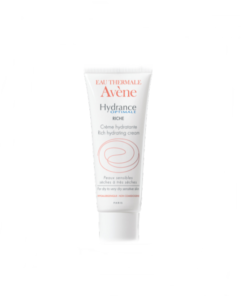 Avène Hydrance Optimale Rico SPF 20 40ml