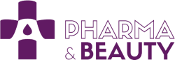 Pharma and Beauty BR
