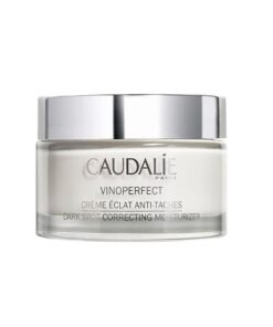 Caudalie Vinoperfect Creme Luminosidade Antimanchas 50ml
